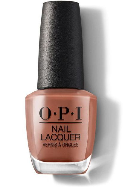 6 Best Nude Nail Polish Colors for Every Skin Tone - Neutral Nail ...