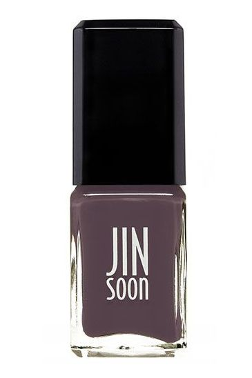 6 Best Nude Nail Polish Colors For Every Skin Tone -5774