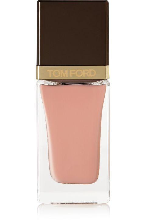 6 Best Nude Nail Polish Colors For Every Skin Tone -9674