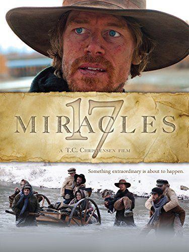 '17 Miracles'