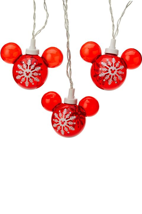 Disney Christmas Decorations.15 Disney Christmas Decorations Disney Holiday Decor
