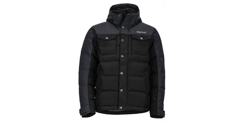 4166752ad46 Best Winter Coats 2018