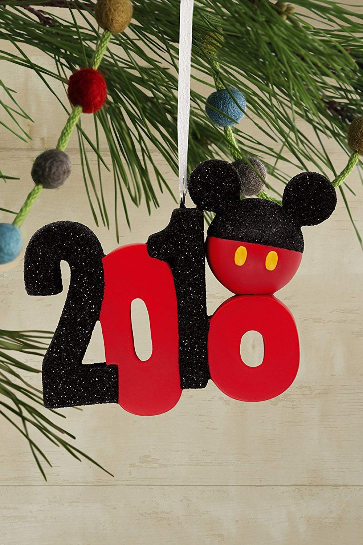 15 Disney Christmas Decorations - Disney Holiday Decor