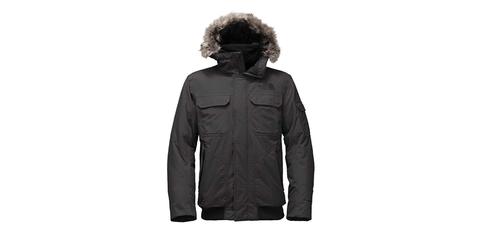 eac0024efd45 Best Winter Coats 2018