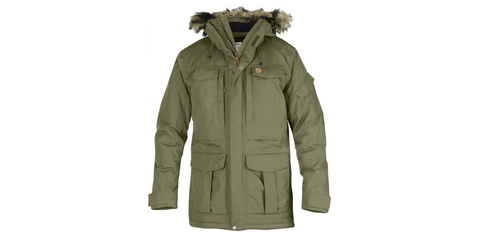 544b55dd4 Best Winter Coats 2018 | Warmest Winter Coats