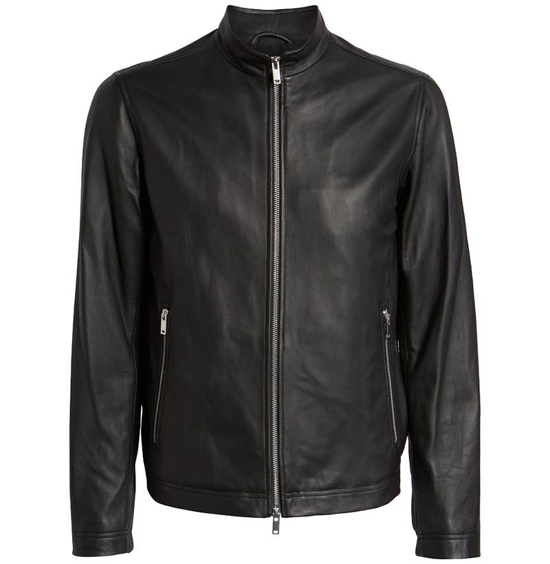 fd36a6dc6a4 Best Affordable Leather Jackets for Men - The Best Leather Jackets for  Under $900