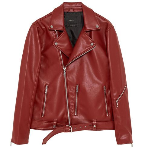 24d68761d Best Affordable Leather Jackets for Men - The Best Leather Jackets ...