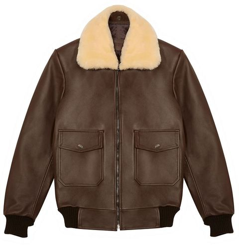 80bd1e24a77e Best Affordable Leather Jackets for Men - The Best Leather Jackets ...