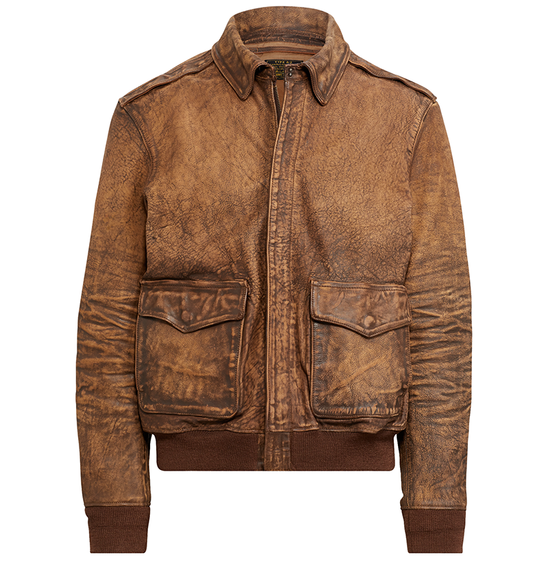 1da7bc1ce01b Best Affordable Leather Jackets for Men - The Best Leather Jackets for  Under $900