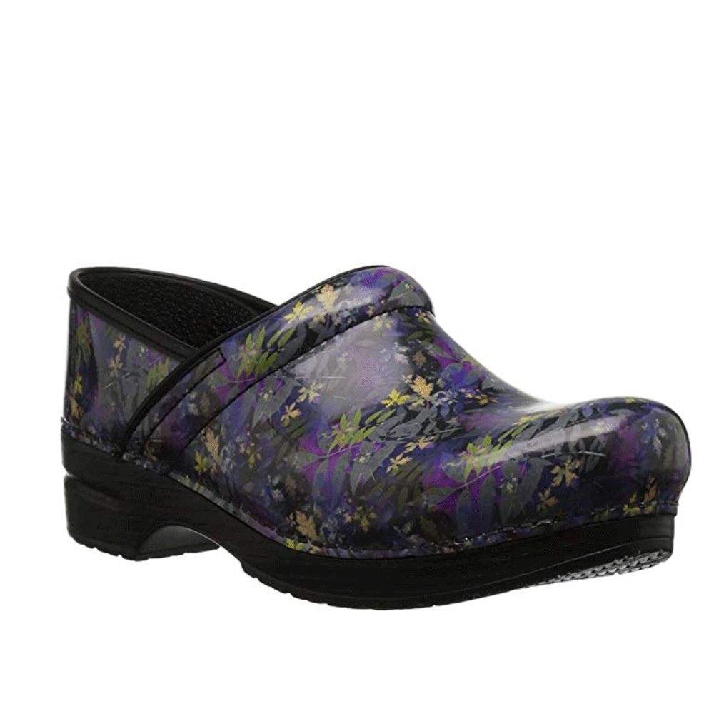 dress shoes for plantar fasciitis women