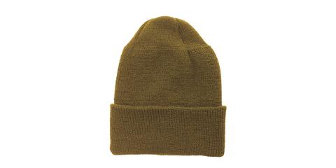 10053513ec8e23 Military Genuine Winter Wool Hat Watch Cap. Army Universe