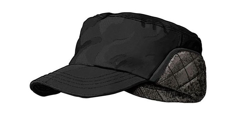 Winter Work Hats  3fad2432983