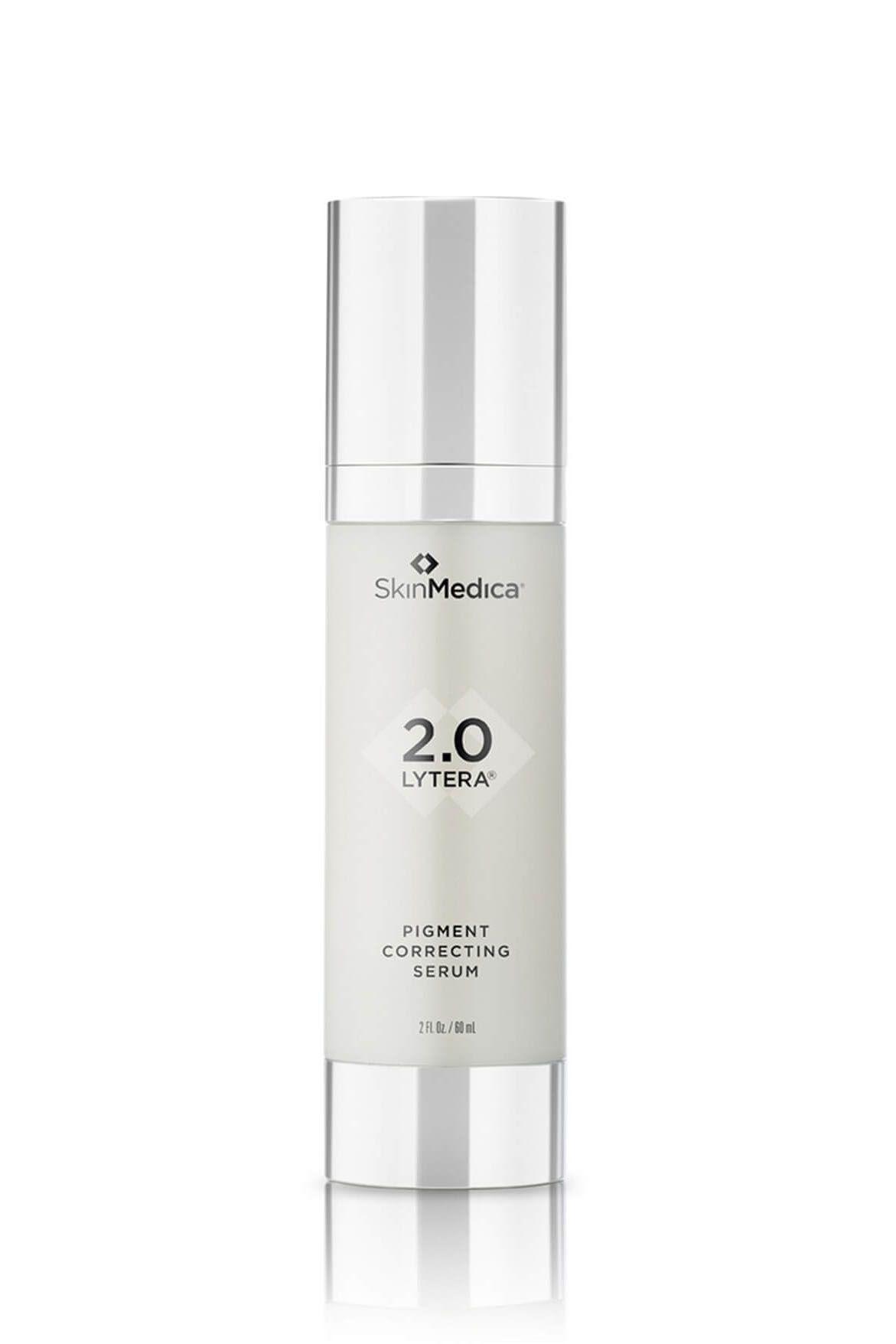 Skinmedica Lytera 2 0 Pigment Correcting Serum