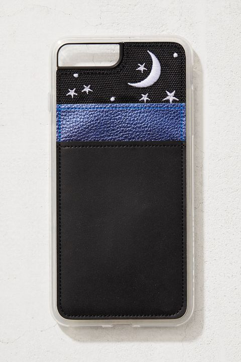 17 The Out Of This World Phone Case