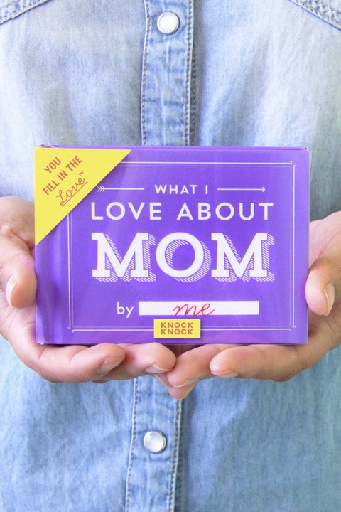 75 Christmas Gifts for Mom 2018 - Best Holiday Gift Ideas for Her
