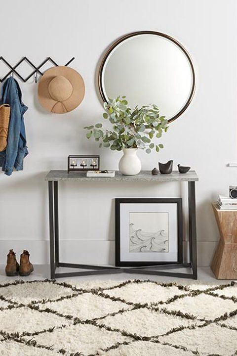 15 Best Places To Buy Furniture Online Where To Buy