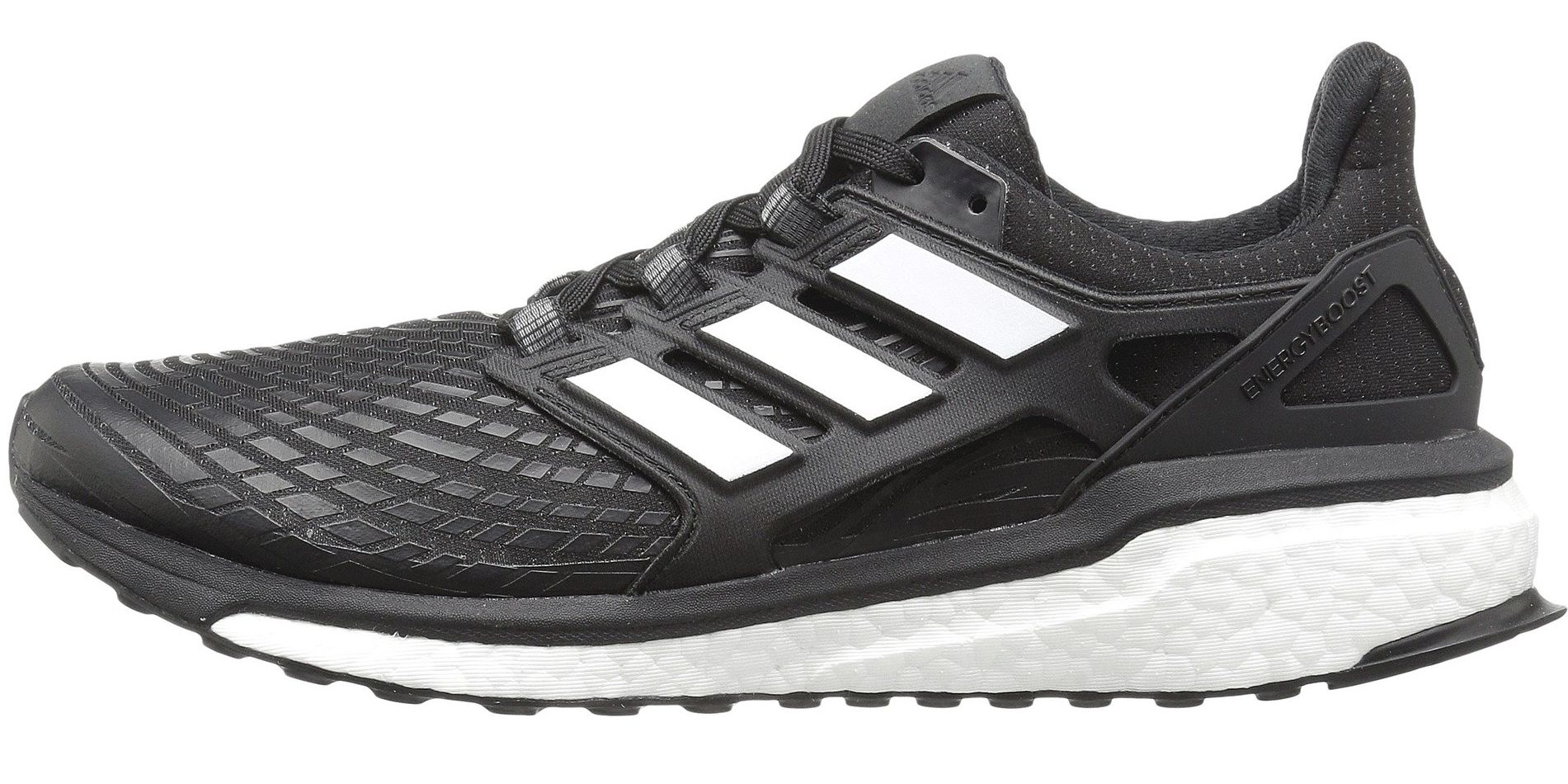 87c4cfb12 Best Adidas Running Shoes