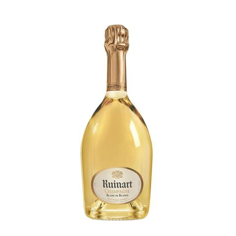 1 Ruinart Blanc De Blancs Champagne