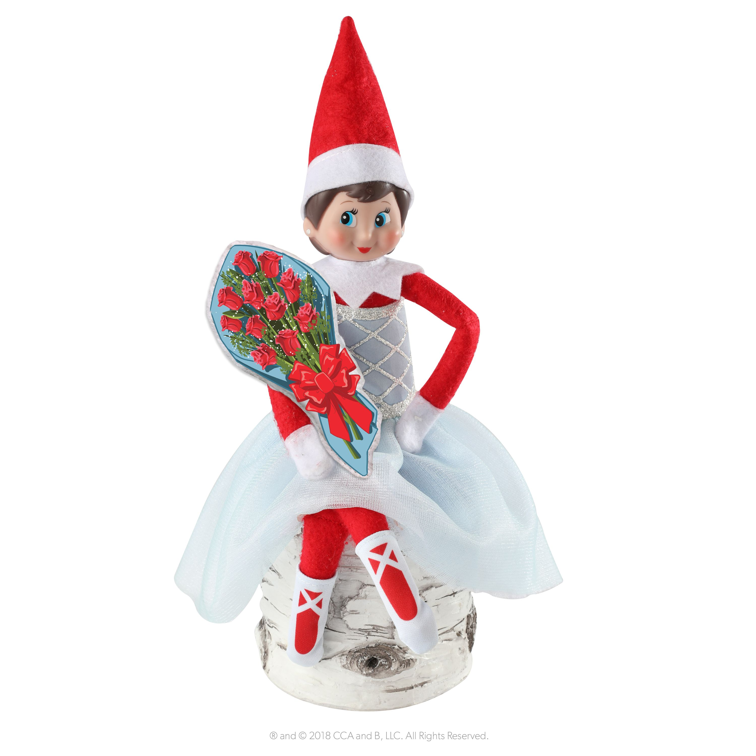 36 Best Elf On The Shelf Clothes 2020 Elf On The Shelf Outfits And Accessories