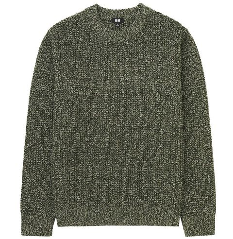 13 best cheap sweaters for men 2018 men s sweaters for under 100