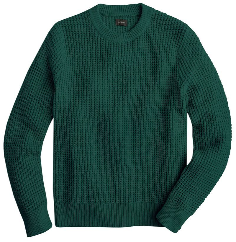 699cfd8cf78027 13 Best Cheap Sweaters for Men 2018 - Men's Sweaters for Under $100