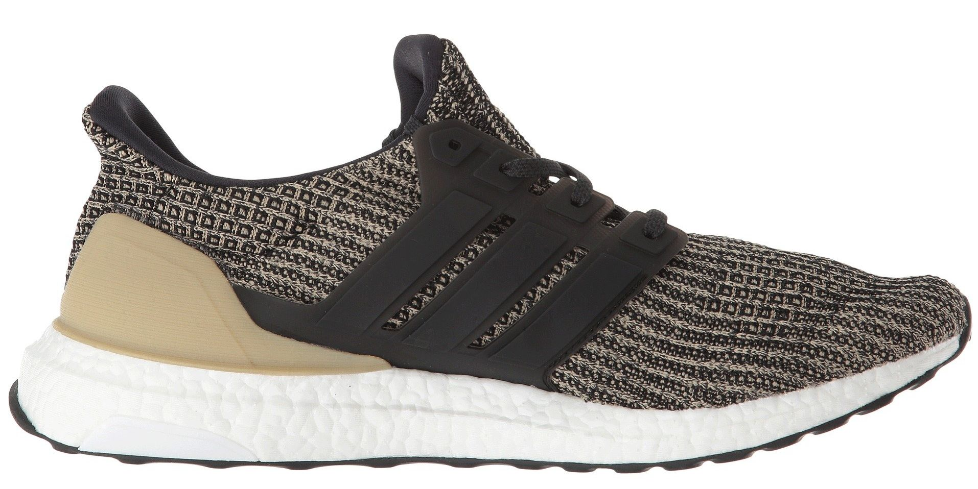 f10d39aea Zappos. Adidas. Ultra Boost