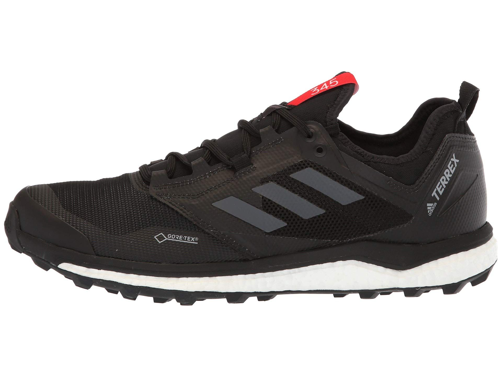 Adidas 2018 ShoesShoe Reviews Best Running knXNwO80P