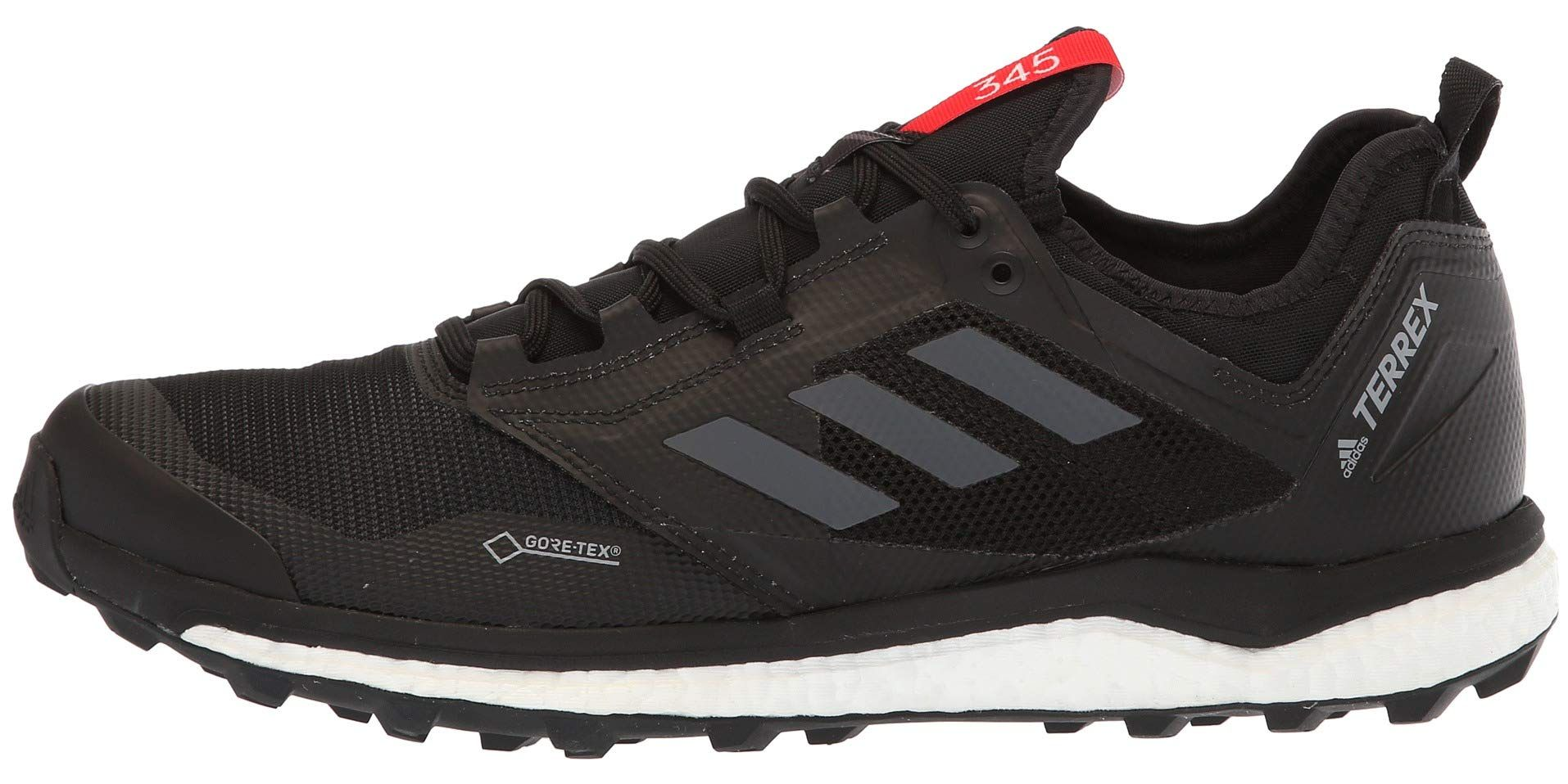 the latest ff8bb 734a3 Terrex Agravic XT GTX. Zappos. Adidas