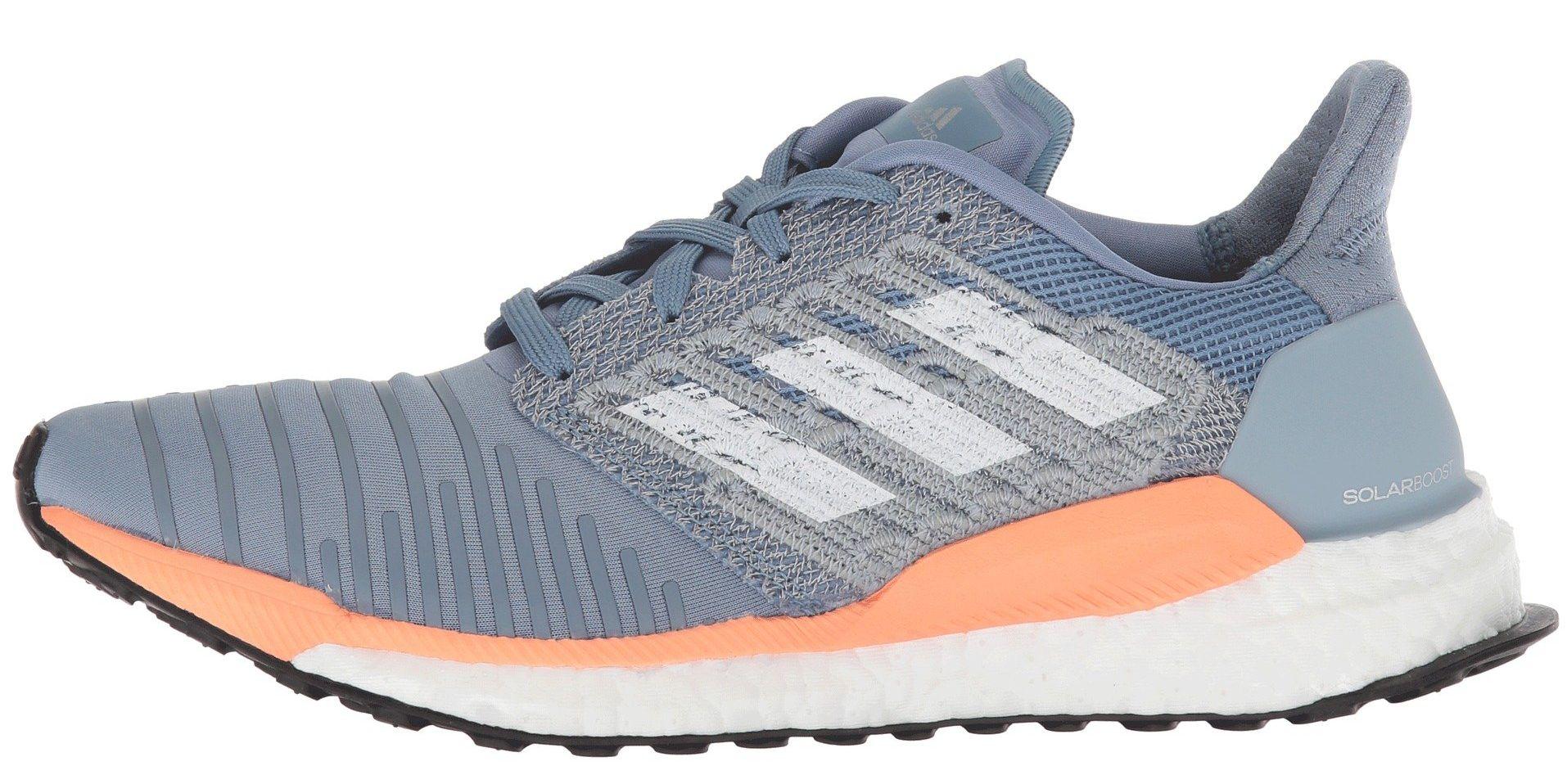 a2c2e1b9321 Best Adidas Running Shoes