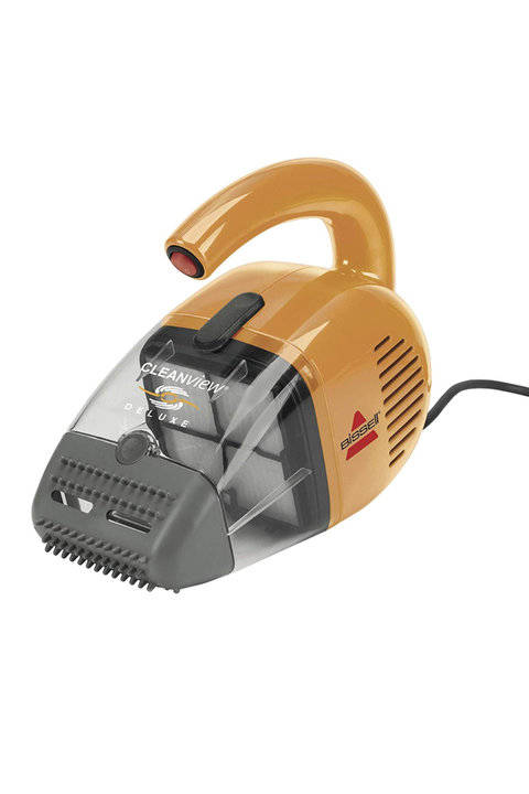 10 Top Reviewed Vacuums You Can Buy On Amazon Best Vacuums