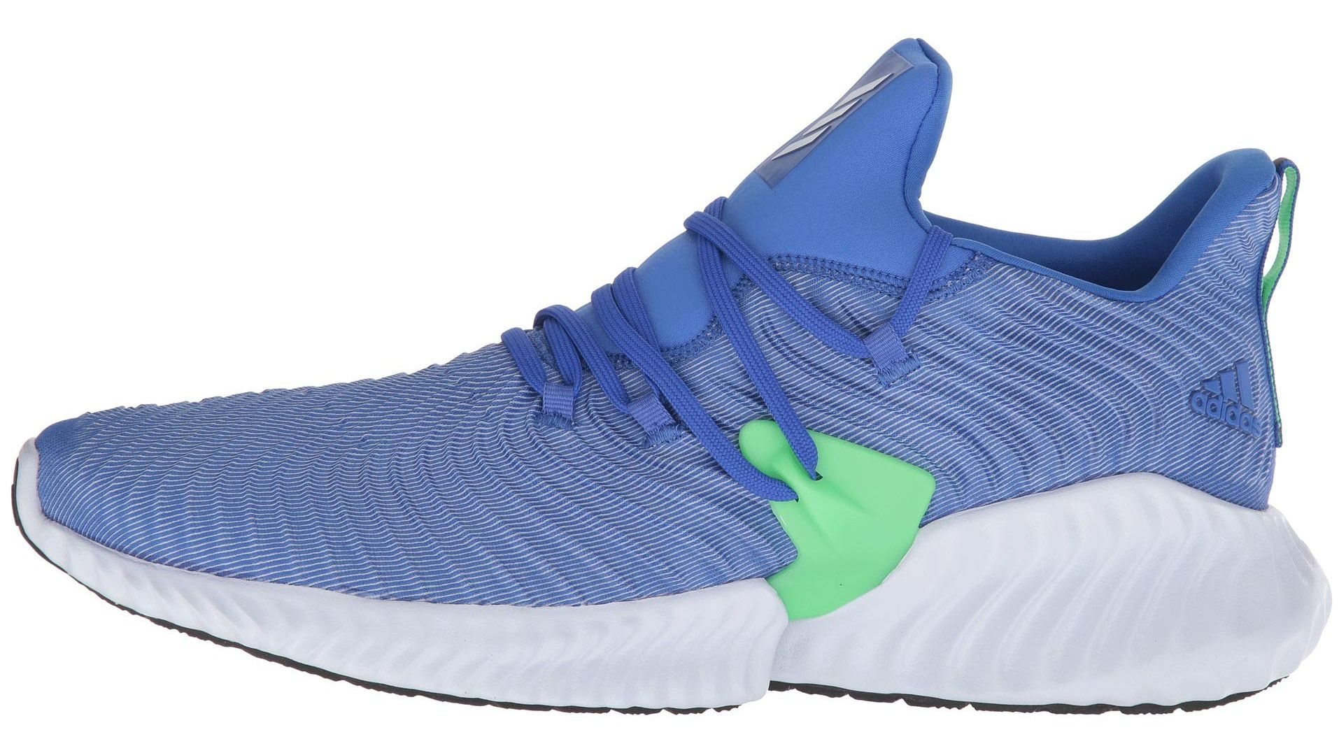 official photos 35173 b63b3 Zappos. Adidas. Alphabounce Instinct