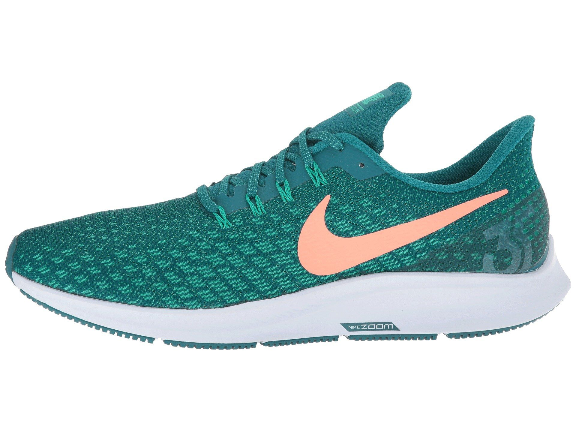 hot sale online be3cb e5f87 Best Nike Running Shoes   Nike Shoe Reviews 2019