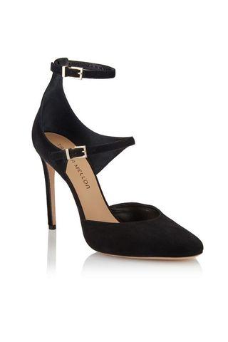 Paramour Heel