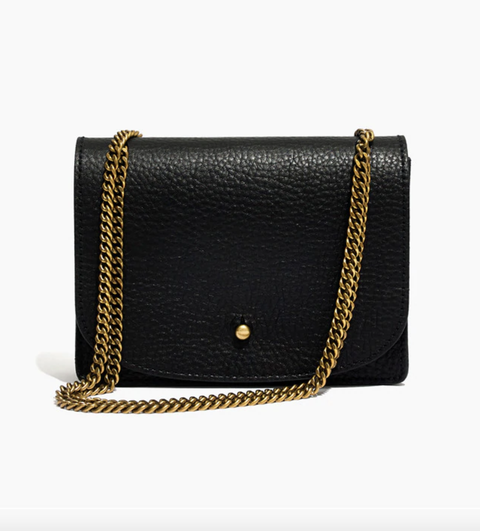 12 Cute Crossbody Bags for 2018 - Designer Leather Crossbody Purses ... 7fed0d1c59d9f