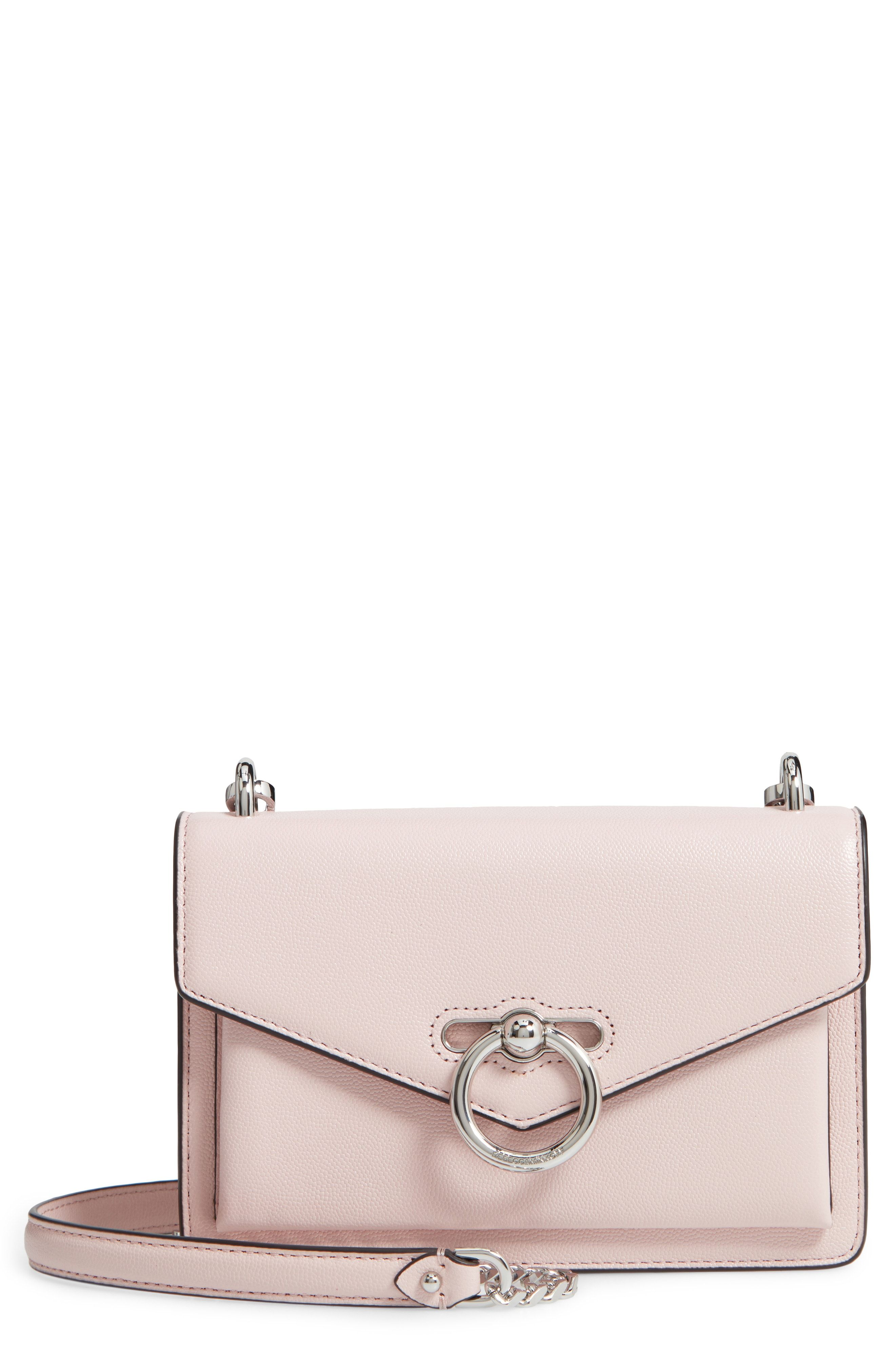 3a09f86a 12 Cute Crossbody Bags for 2018 - Designer Leather Crossbody Purses for  Women