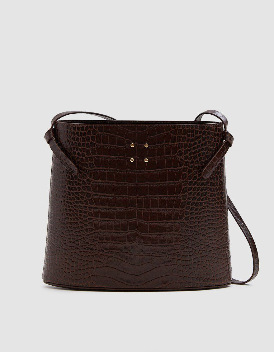 d6cef4ad66f2 12 Cute Crossbody Bags for 2018 - Designer Leather Crossbody Purses for  Women