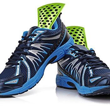 Cheap Gifts For Runners