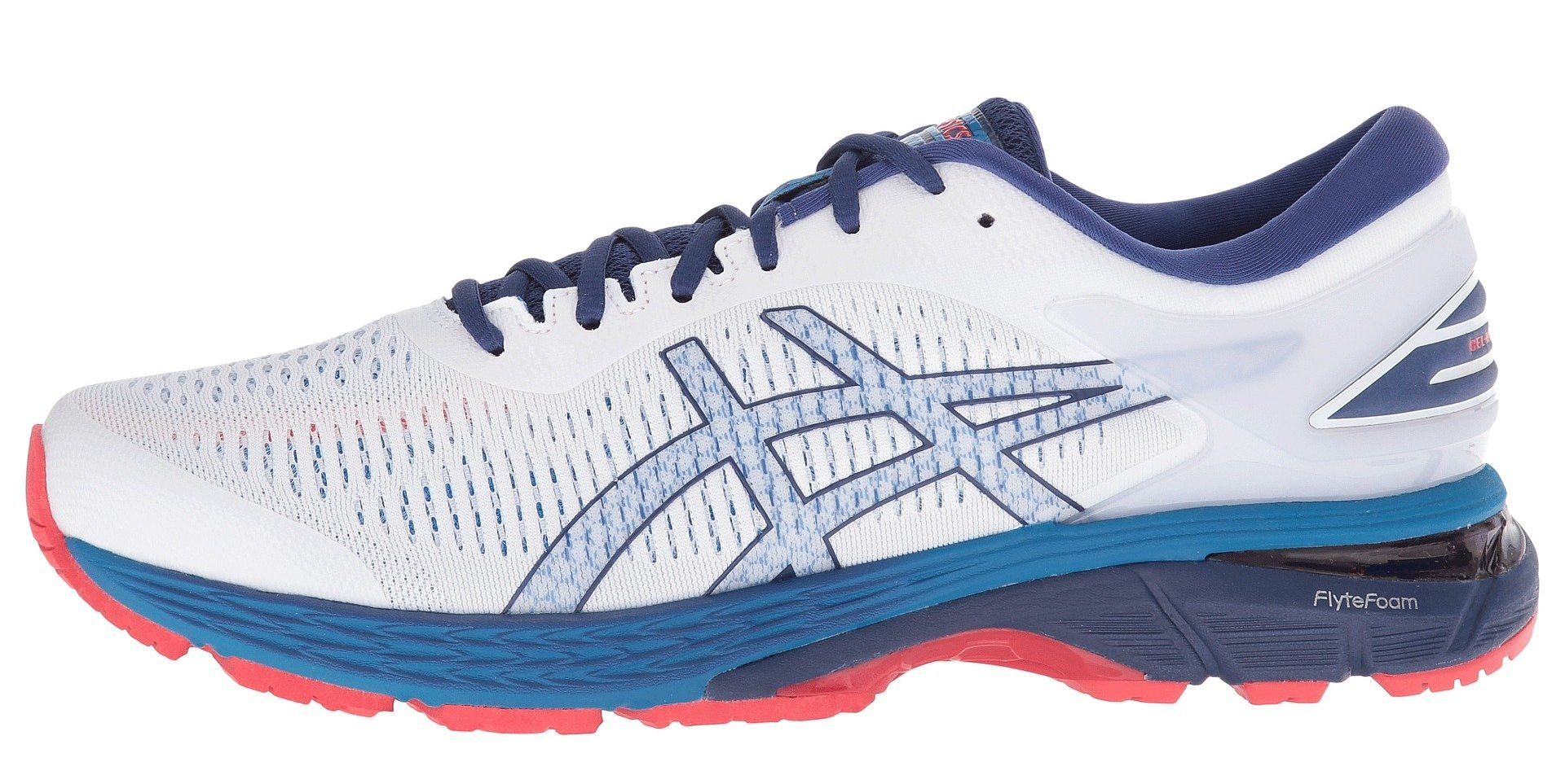 wholesale dealer 0bead a5108 Asics Running Shoes   Best Asics Shoes 2019