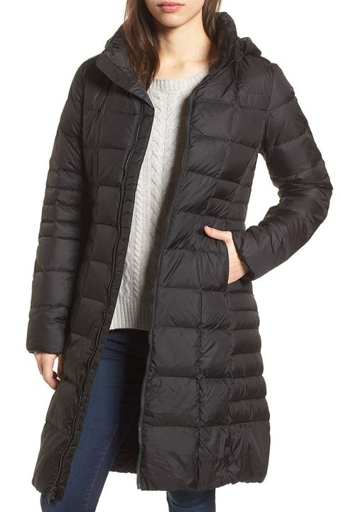 4fda7efa5a86 23 Best Winter Coats for Women 2018 - Women s Winter Jackets   Parkas
