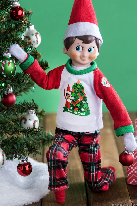 25 Funny Elf On The Shelf Ideas 2018 Cute Things With Elf On The Shelf