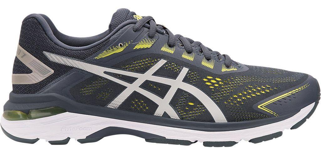 63d1bcca5 Asics Running Shoes
