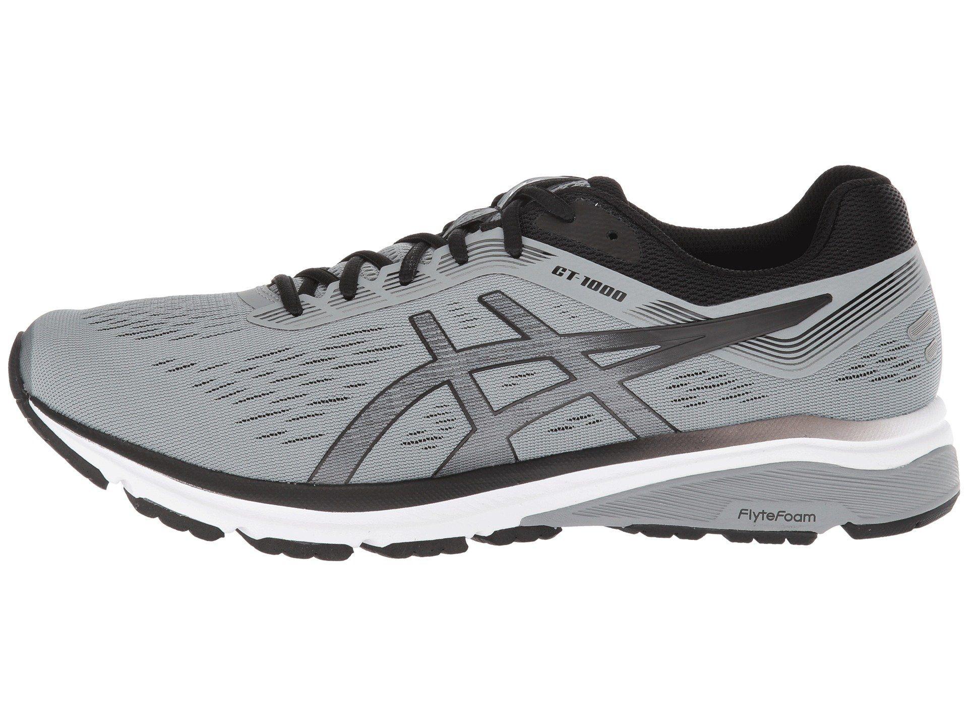 Asics Running Shoes | Best Asics Shoes 2019