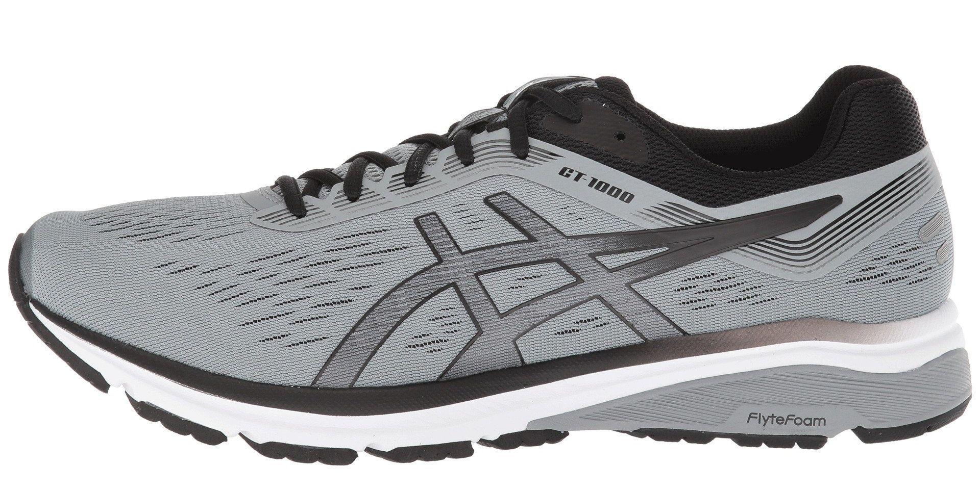 e520da44729280 Asics Running Shoes