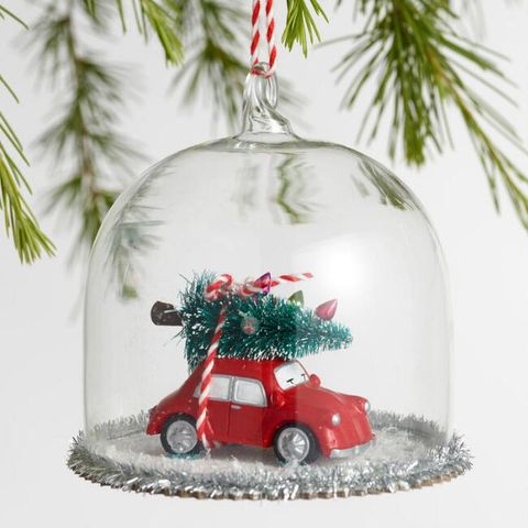 65 Cheap Christmas Gifts 2018 - Good Holiday Gift Ideas on a Budget