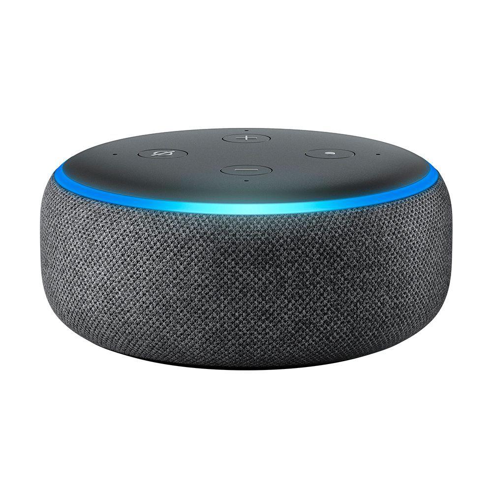 All-New Echo Dot
