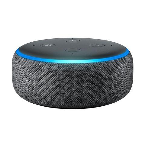 Le tout nouveau Echo Dot 3rd generation-produits-plus-vendu-amazon-france-internet-2019-tendance-moment