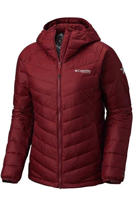 17 Best Women S Winter Coats 2019 Warm Winter Jackets