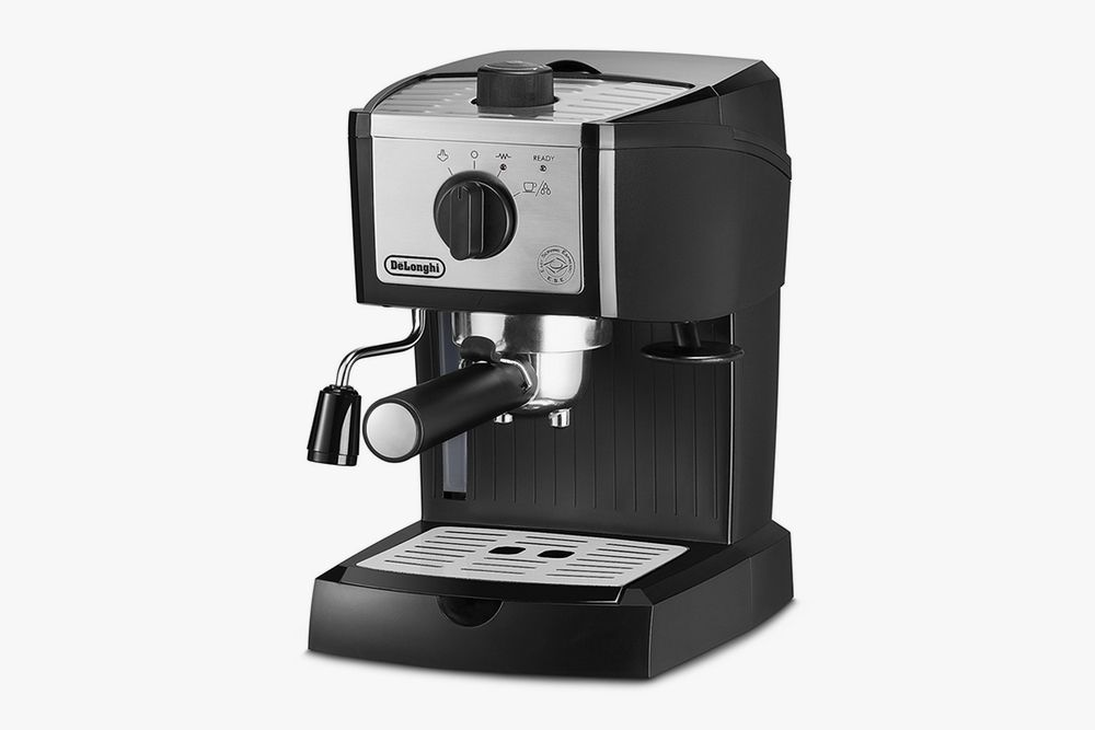 The 10 Best Espresso Machines For Your Home Top Espresso Machine