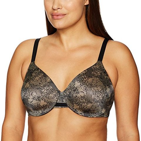 c4b94498d885f Amazon s 12 Days Of Deals  Score Major Discounts On Bras And Underwear