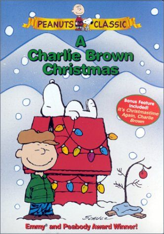 Christmas Charlie Brown.A Charlie Brown Christmas On Tv 2018 How To Watch I Want